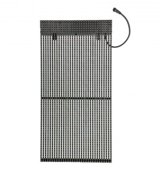 dip--led-curtain-screen-cp15-15