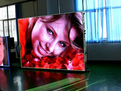led-display-ekran