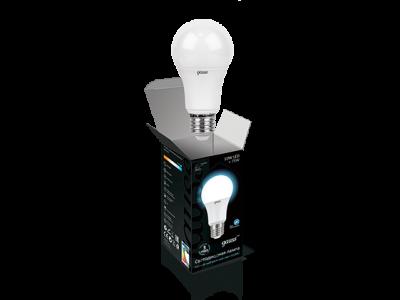 Лампа Gauss LED общего назначения 10W 4100K