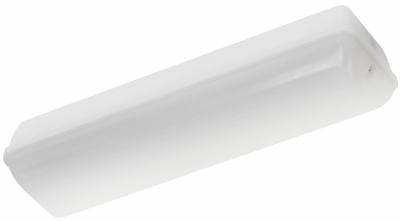 ZCS 0943M