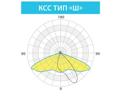 КЕДР ССП ЕХ 200ВТ
