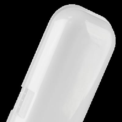Рассеиватели для светильников STRONG